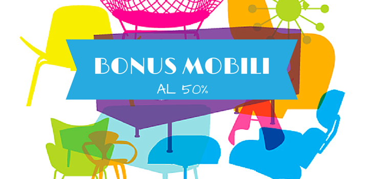 Konvert arredamenti trasformabili il blog ufficiale dei - Bonus mobili 2018 ...