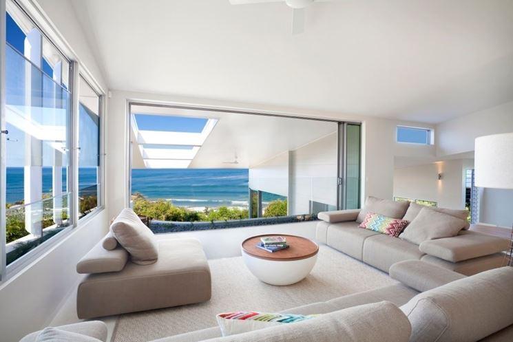Arreda la tua casa vacanza con Konvert Arredamenti Trasformabili